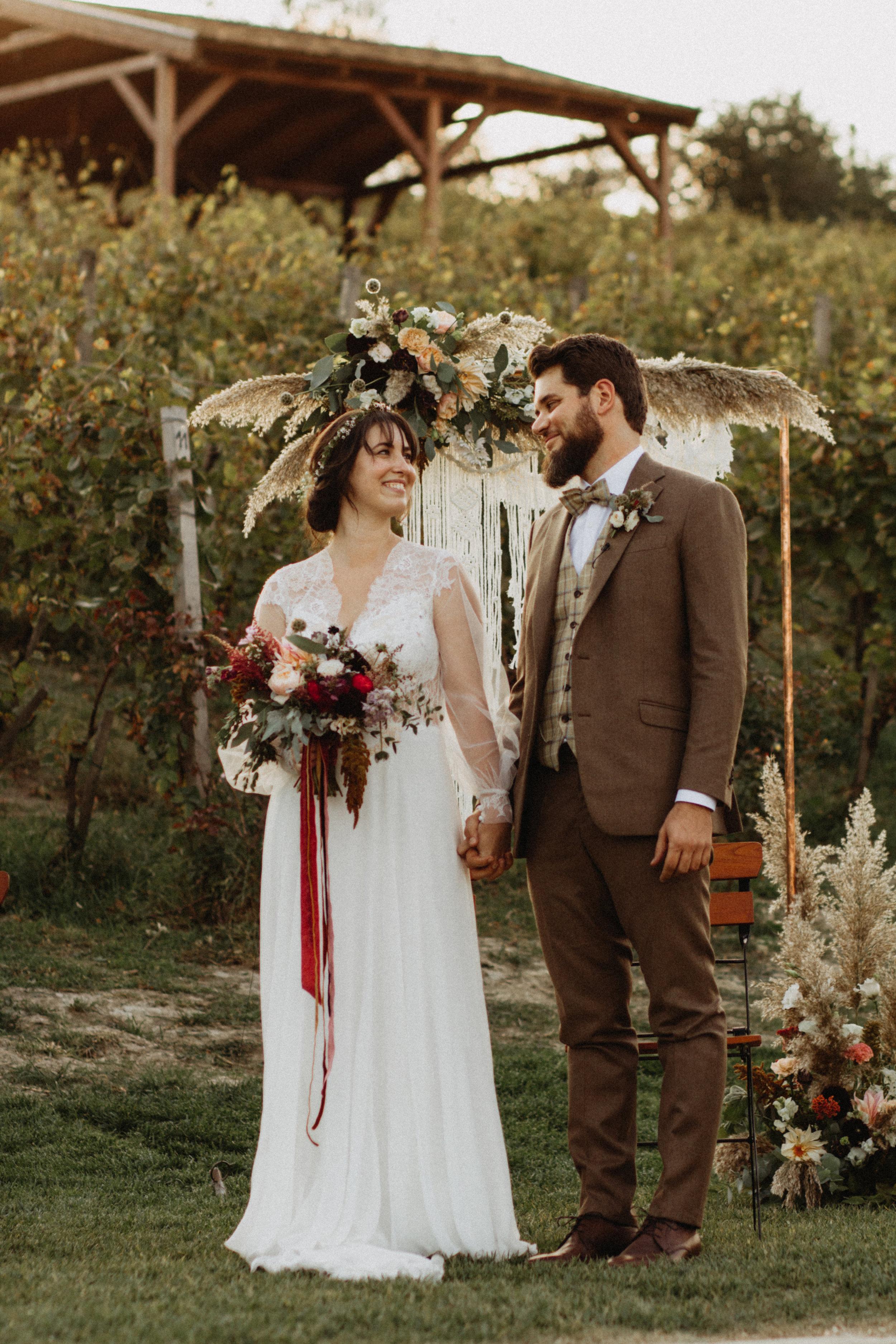 1828-Anna+Bence-wedding-521.jpg
