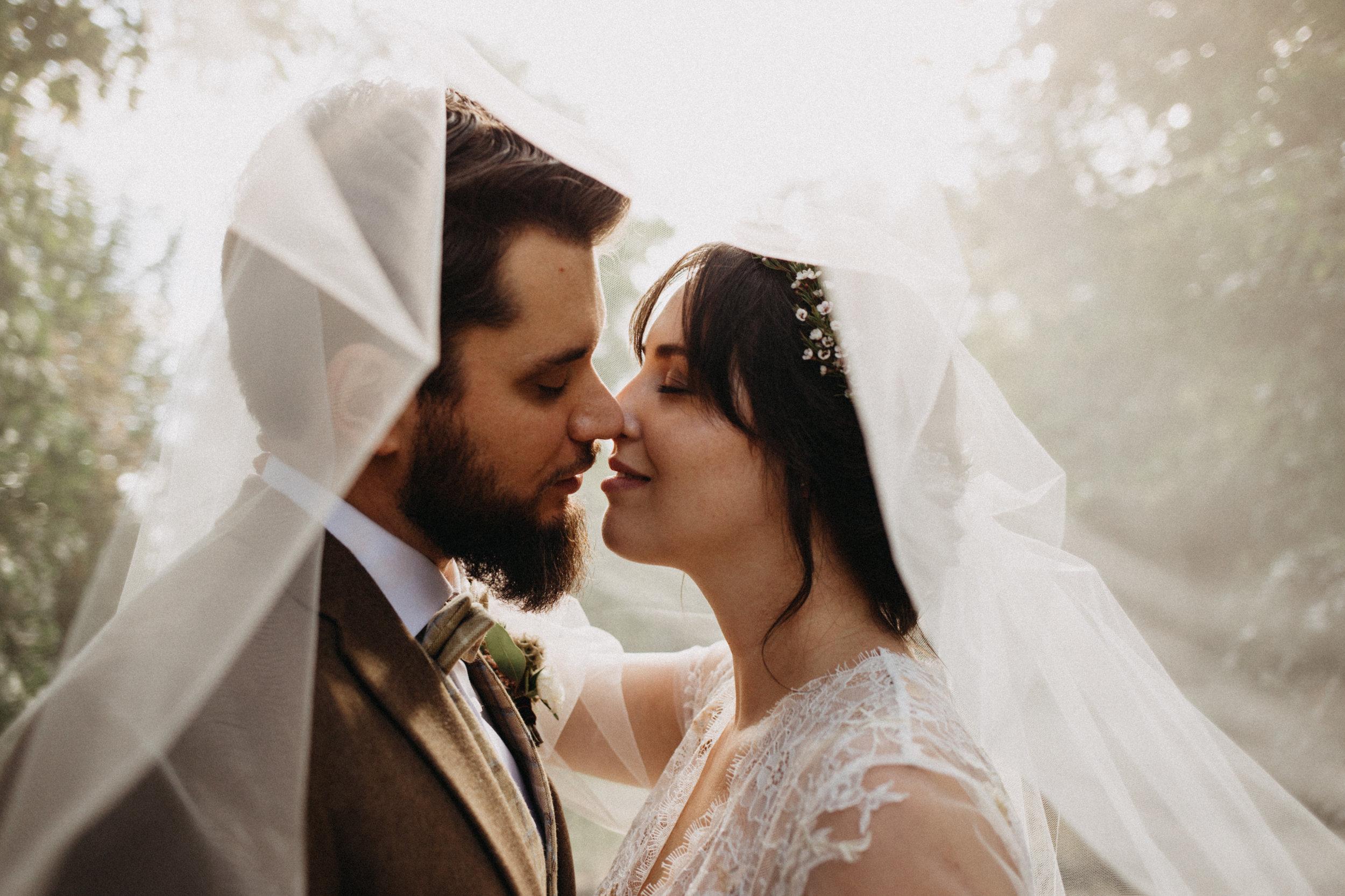 1828-Anna+Bence-wedding-400.jpg