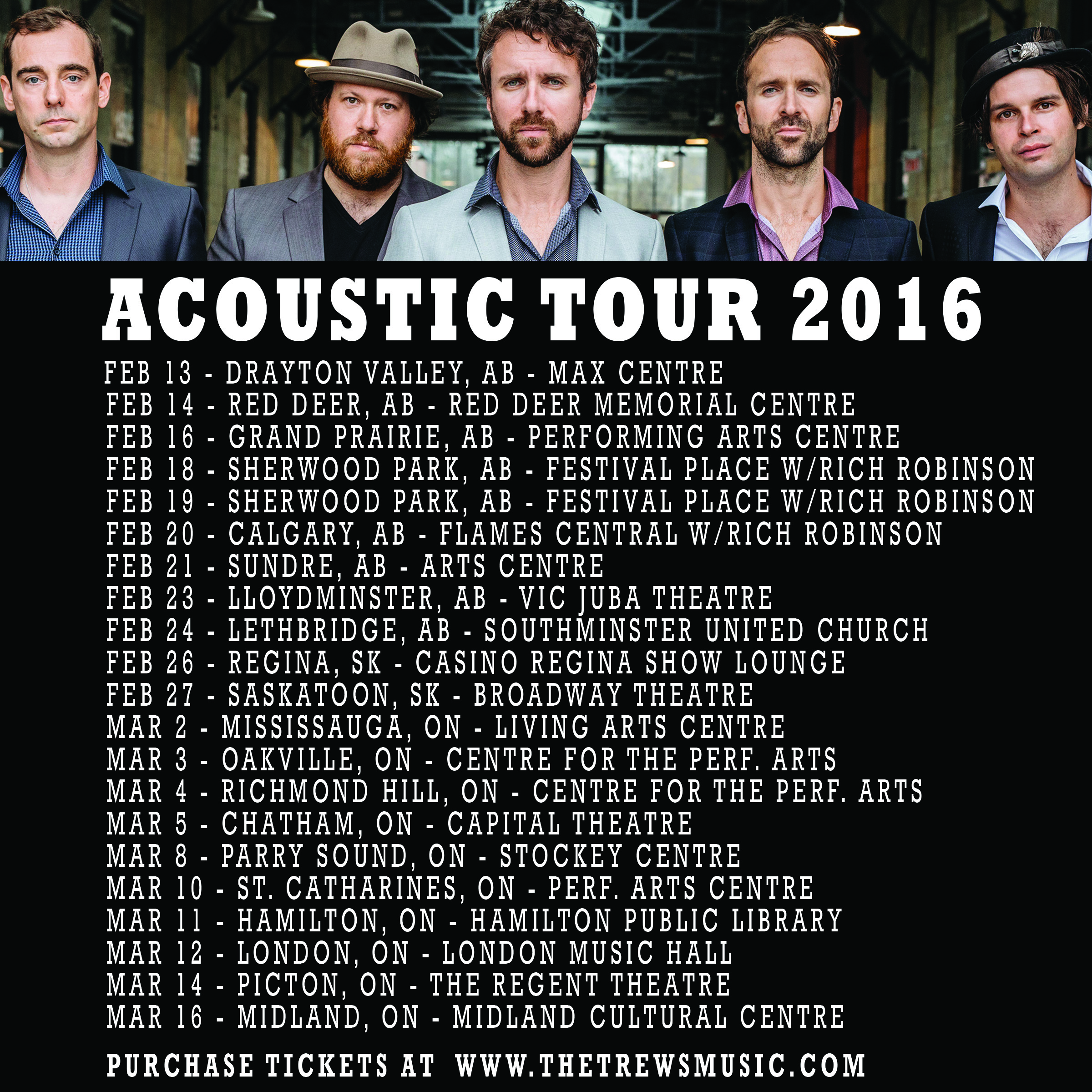 ACOUSTIC-TOUR-IG-LIST.jpg