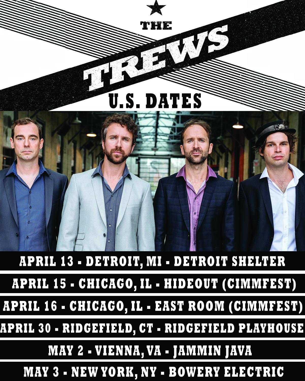 TREWS-US-Dates1-1.jpg