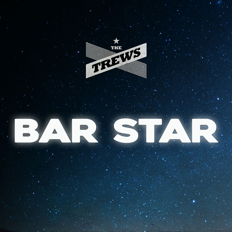 bar-star-artwork.jpg