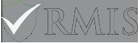 RMIS_logo2_63h.png