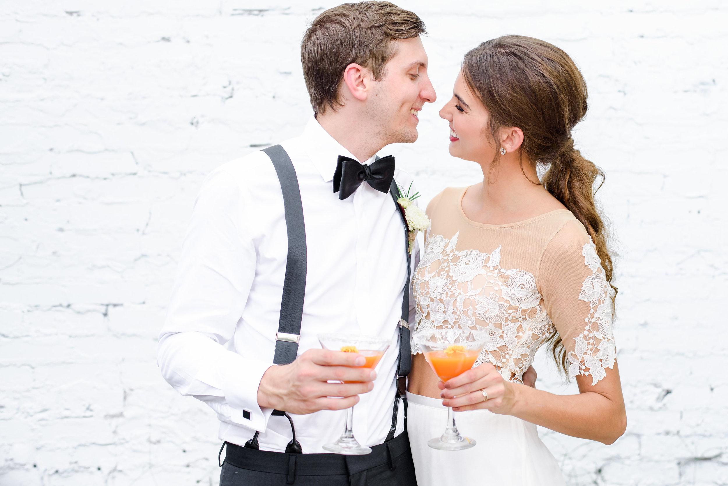 Marigold-Blue-Boho-Industrial-Wedding-Inspiration_0025.jpg