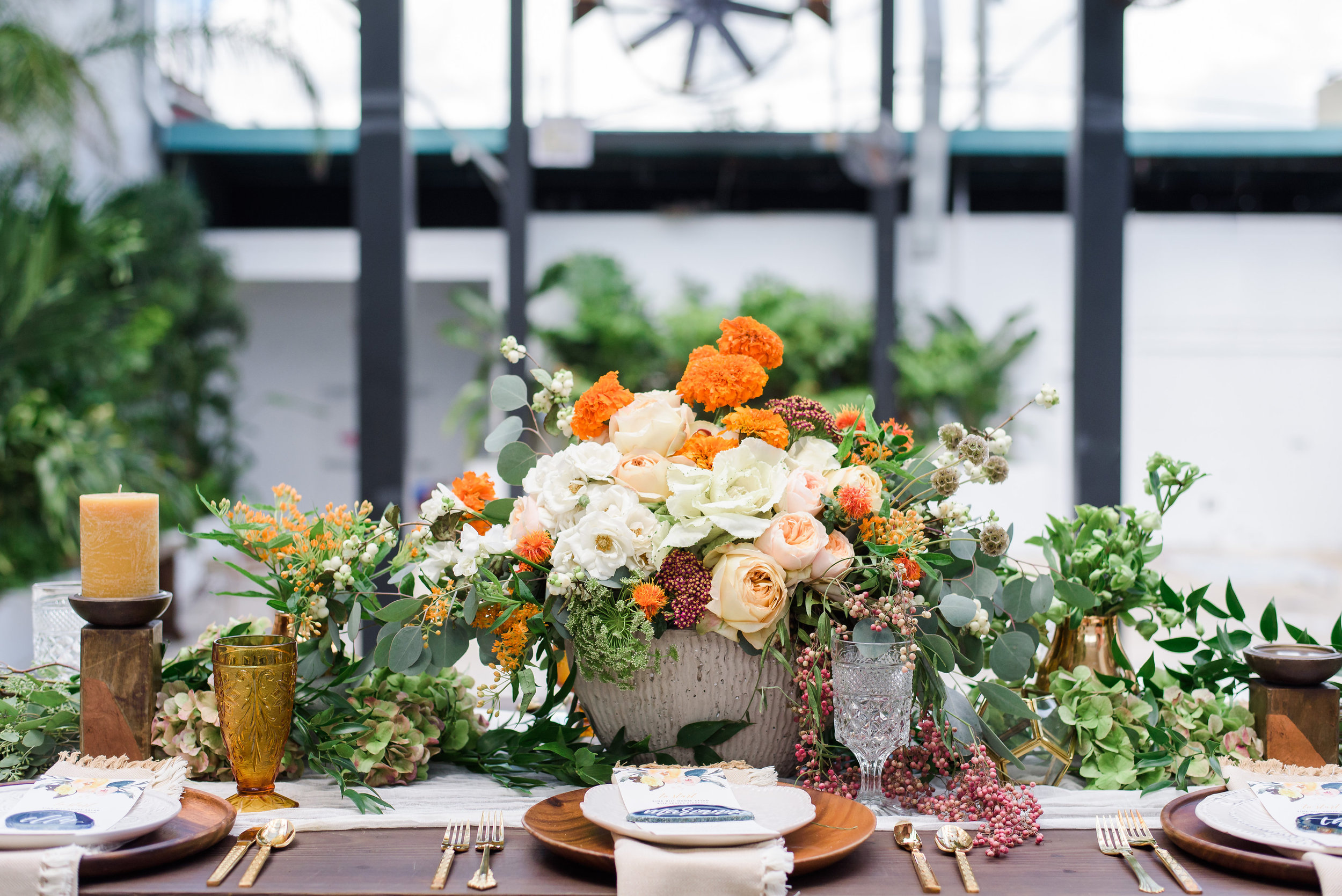 Marigold-Blue-Boho-Industrial-Wedding-Inspiration_0030.jpg