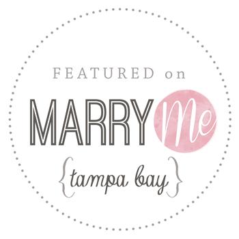 MarryMe_FeaturedOn_HiRes.jpg