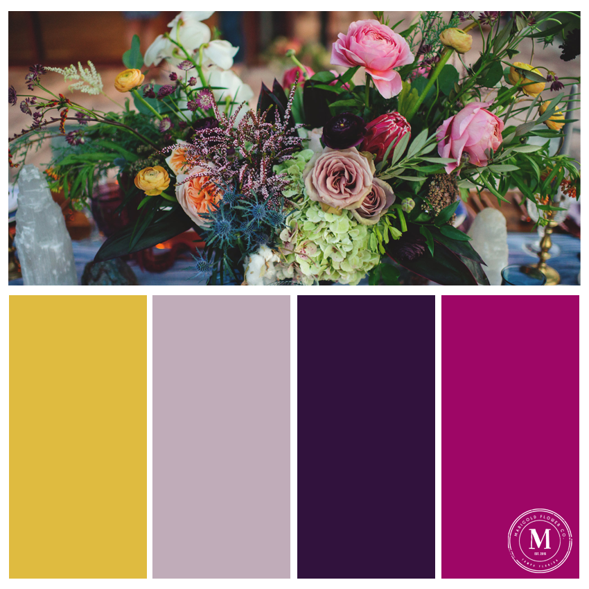 Fall_Palette4.png