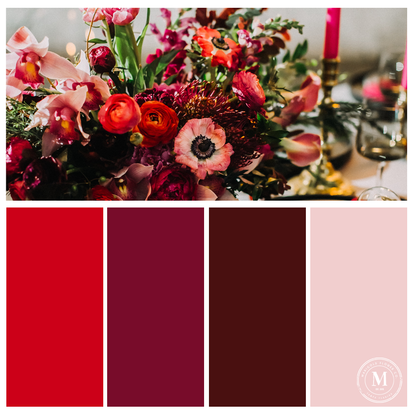Fall_Palette3.png