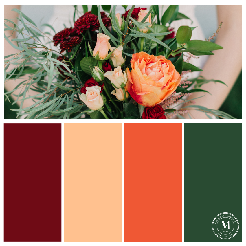 Fall_Palette2.png