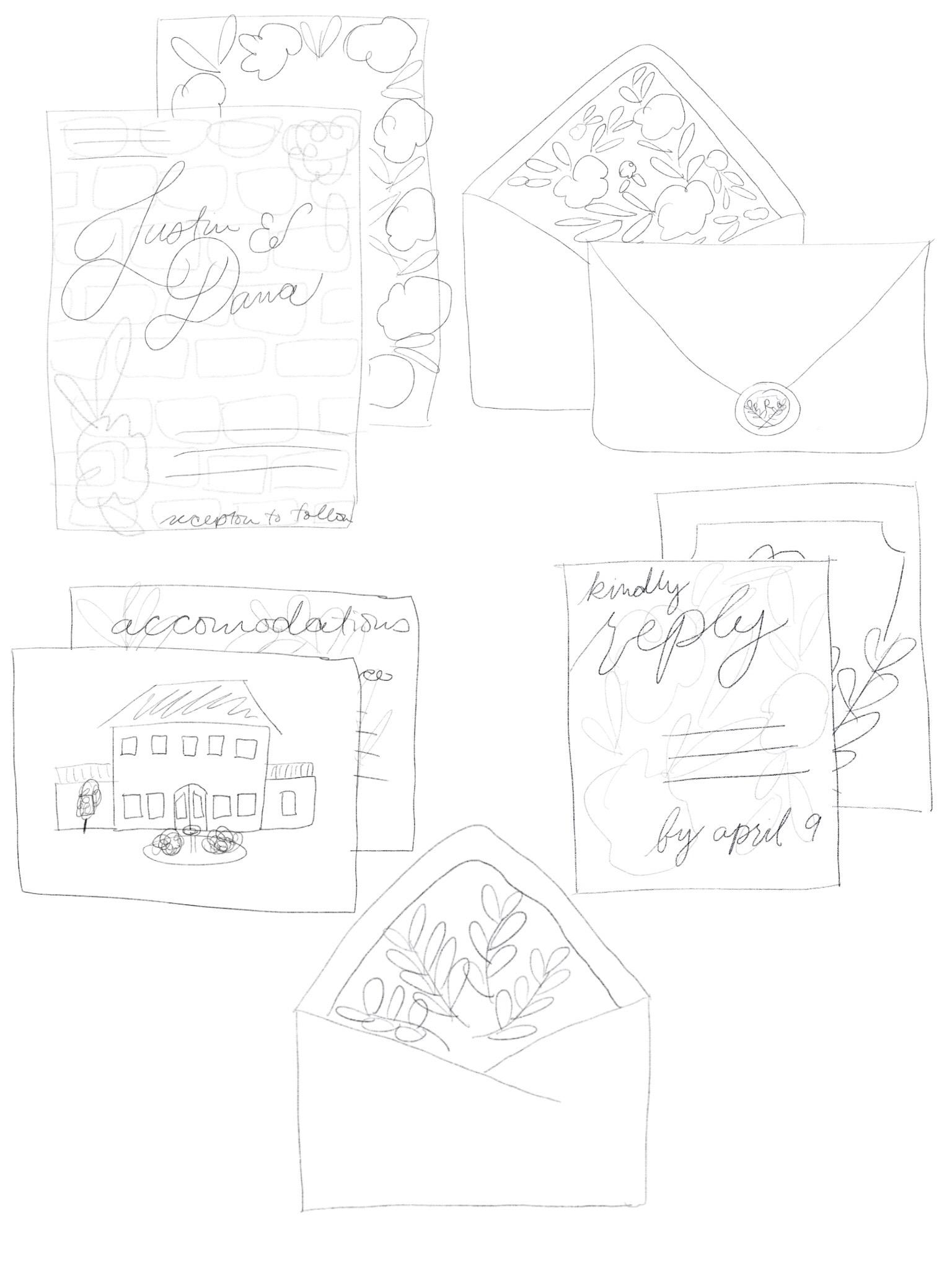Reid_Invitation_Sketch_031417.JPG