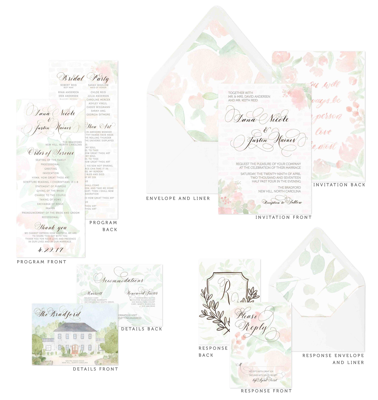 Custom Invitation Suite Design.jpg
