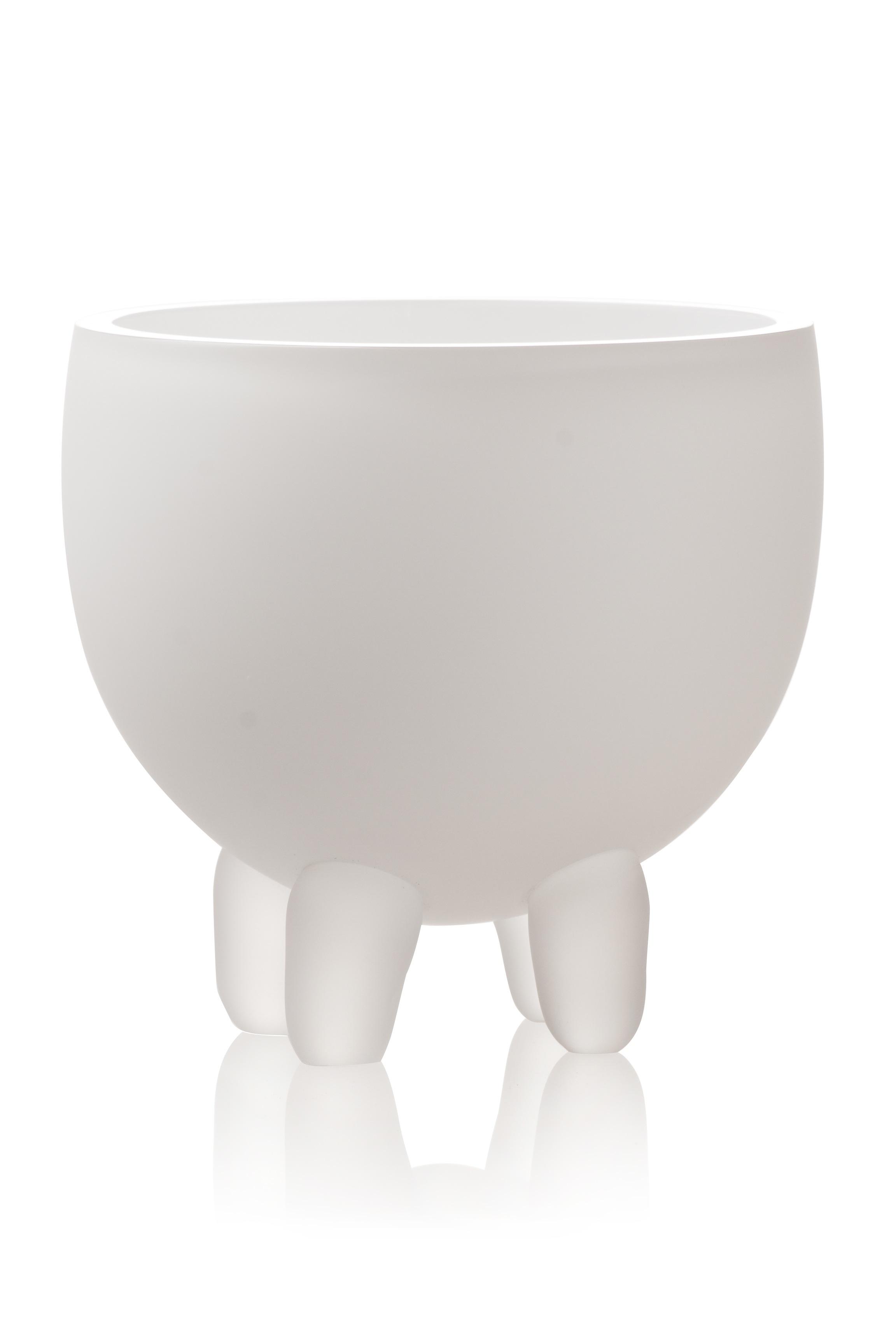 Milk bowl 2013  valmistetaan tilauksesta