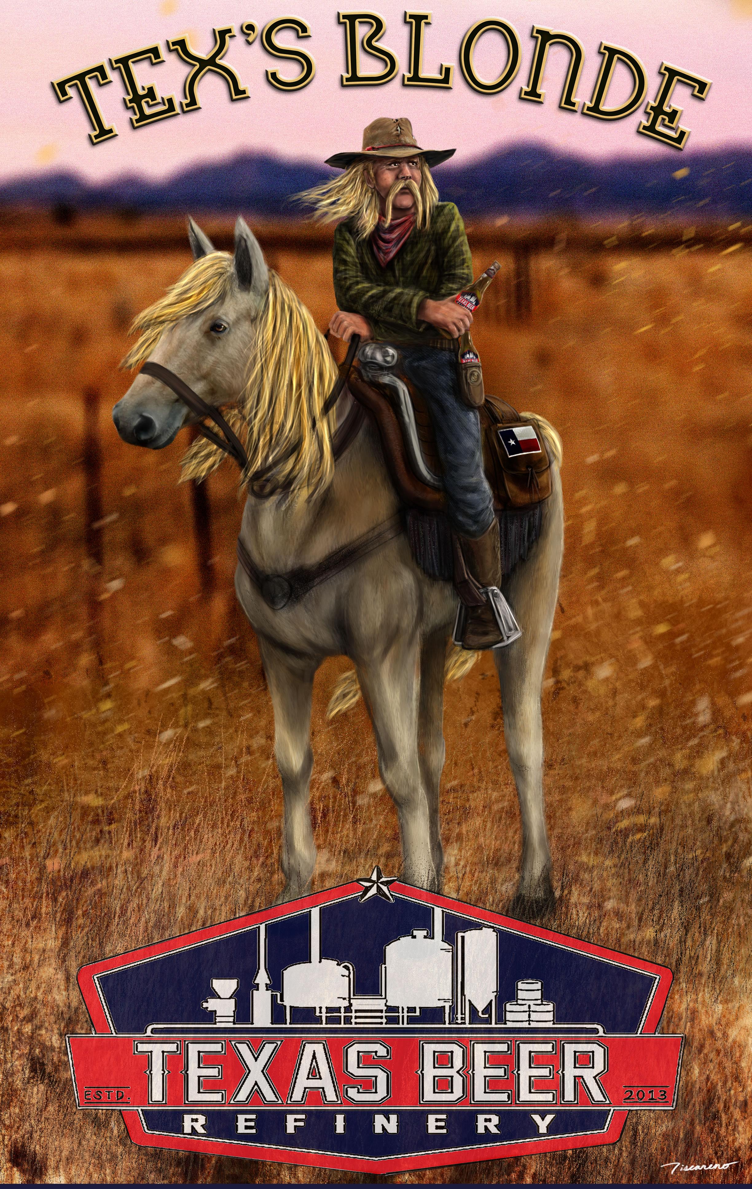 texasbeersketch1-final-Tex'sblonde_R3.jpg