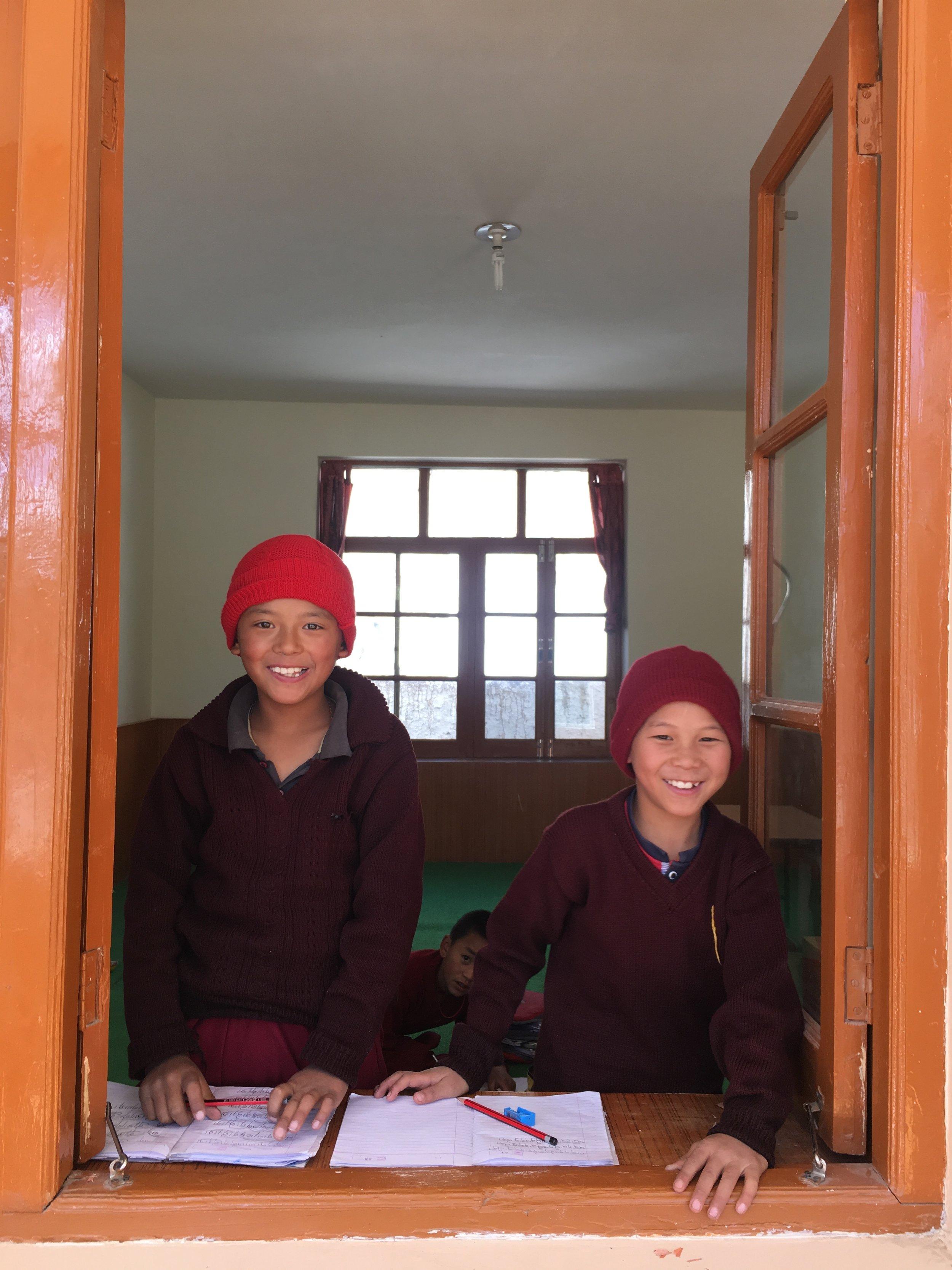 Leh_Ladakh_Behind_Scenes_IMG_1637.JPG
