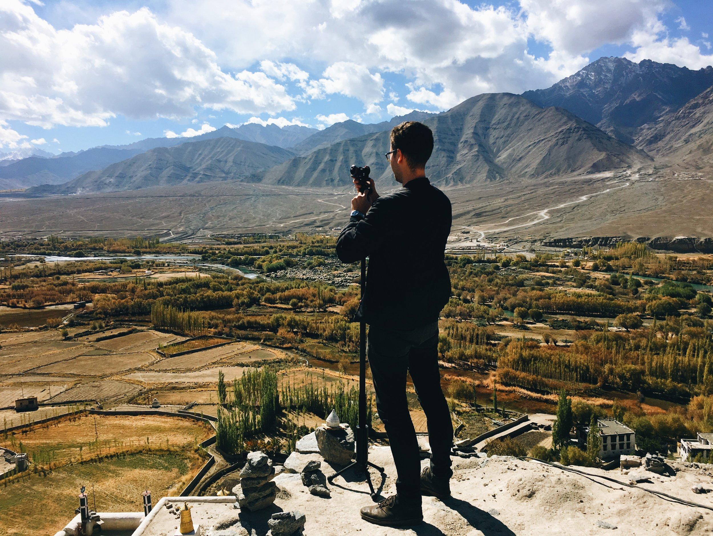 Leh_Ladakh_Behind_Scenes_IMG_1721.JPG