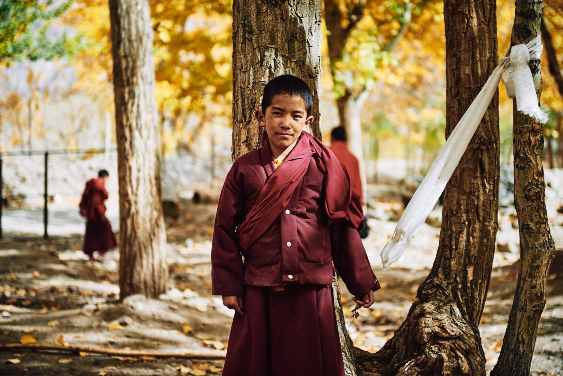 Leh_Ladakh_Behind_Scenes_IMG_1719.JPG