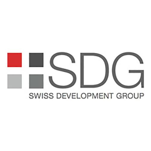 SDG.jpg