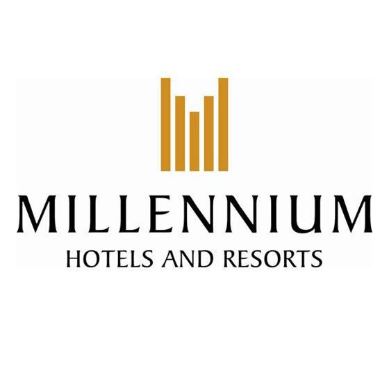 Millennium-hotels-logo3.jpg