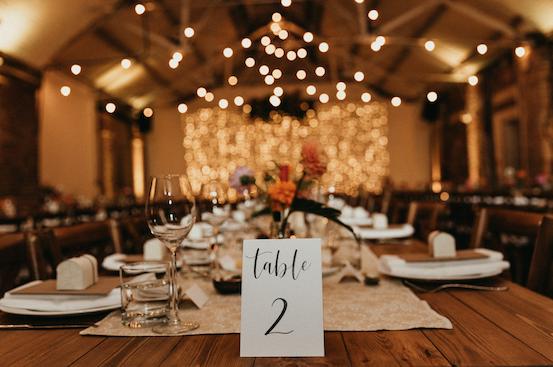 Warehouse-Weddings-Shoreditch-Wedding-Venue-London-1.png