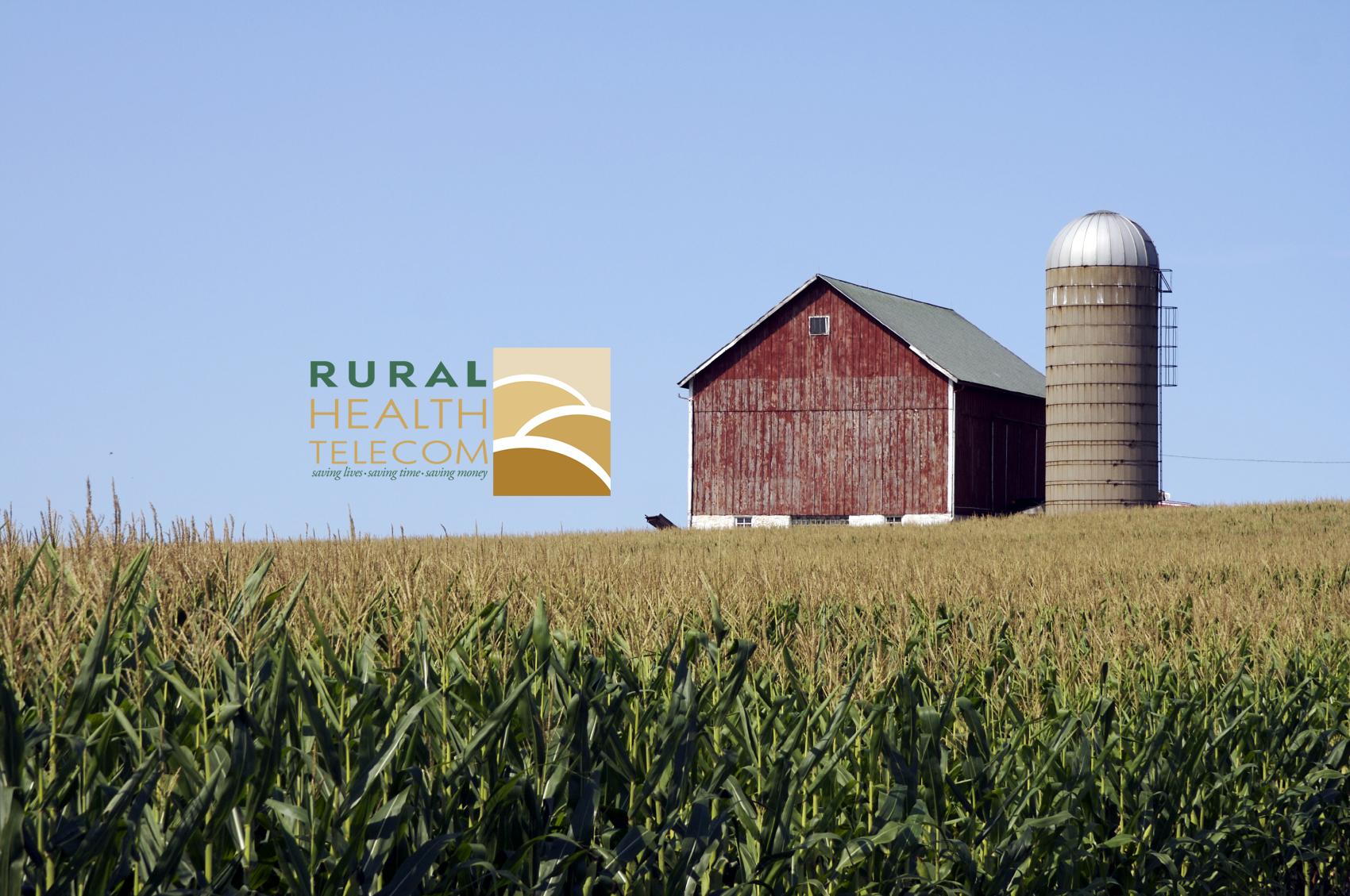 Rural Health Telecom℠
