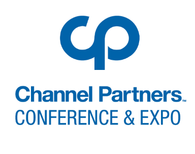 Channel Partners.png