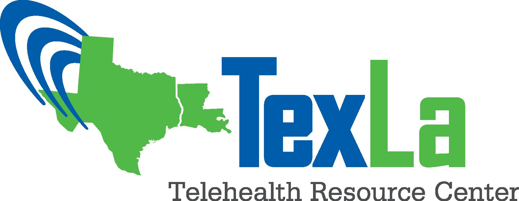 TexLa Telehealth Resource Center.png