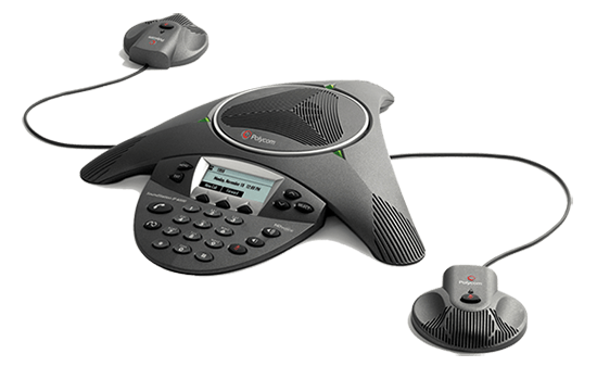 ena-smartvoice-soundpoint-device.png
