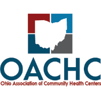 OACHC_logo.png