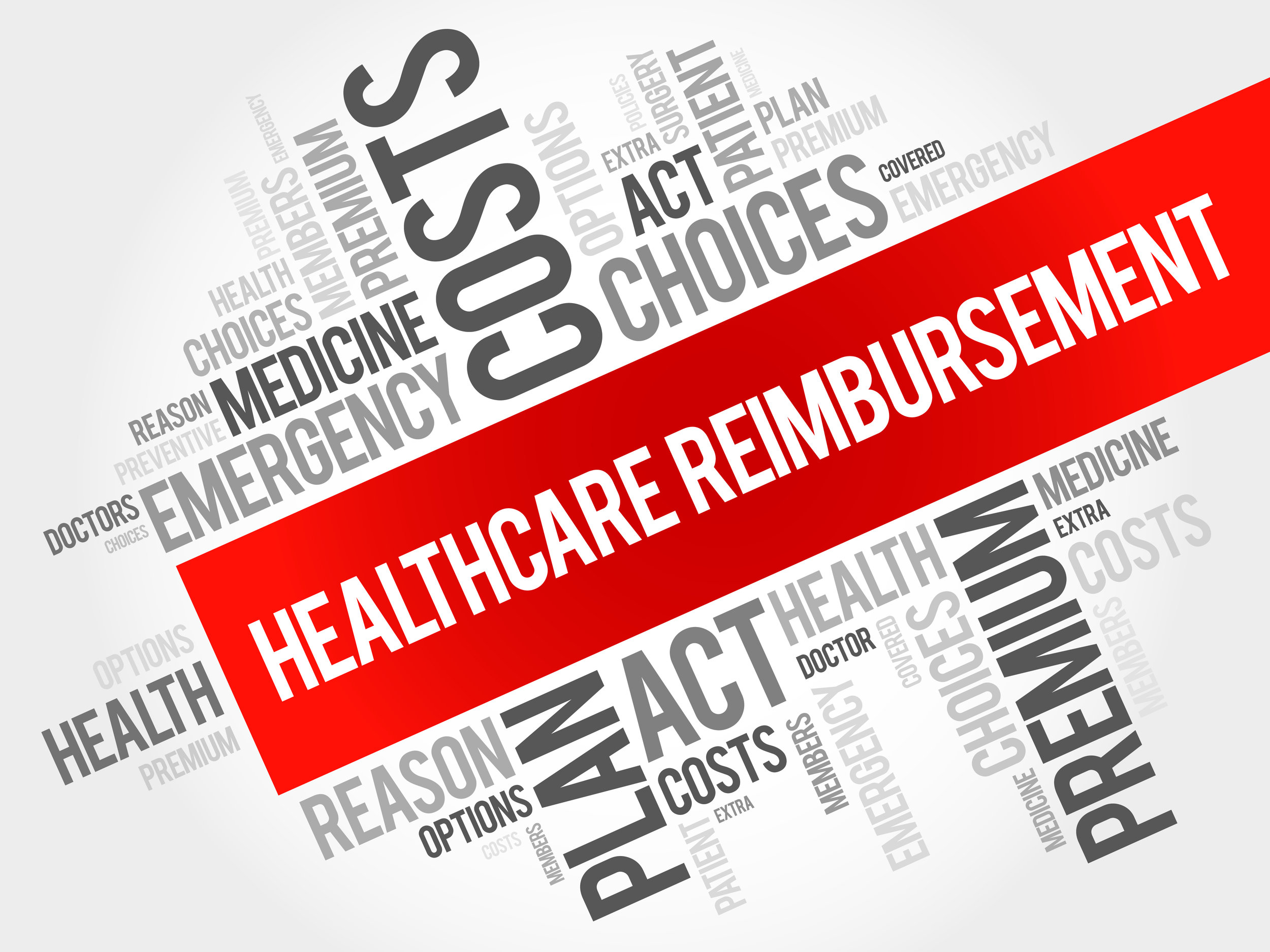 Beginner's Guide to Telehealth Reimbursement in 2018