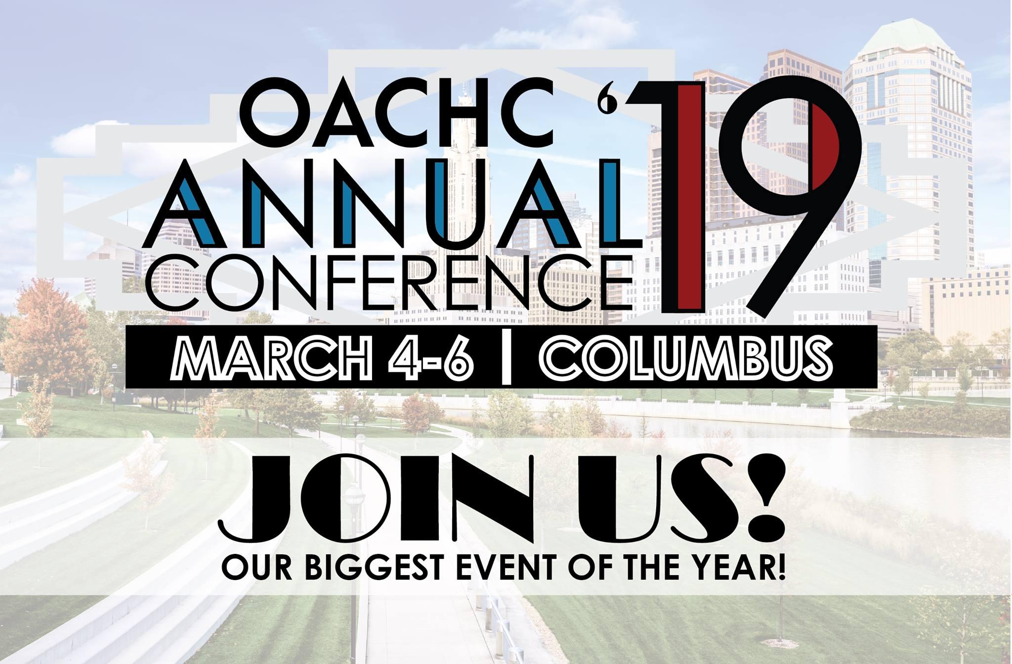 OACHC.jpg