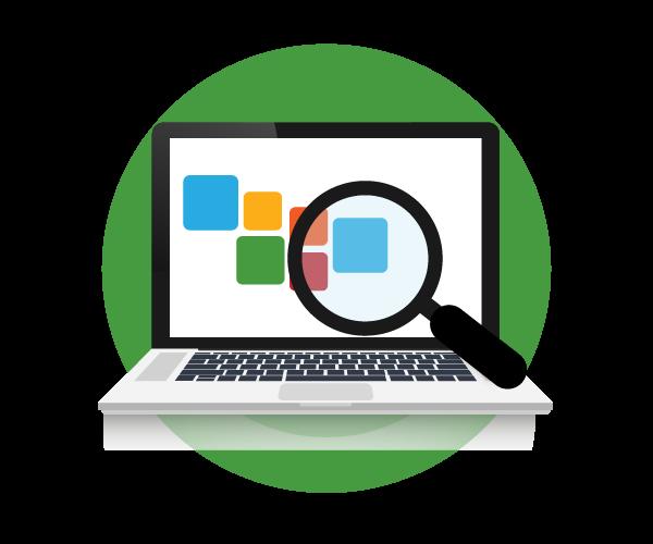 LandingPage-TQSecurityAssessments-WebAppTesting.png
