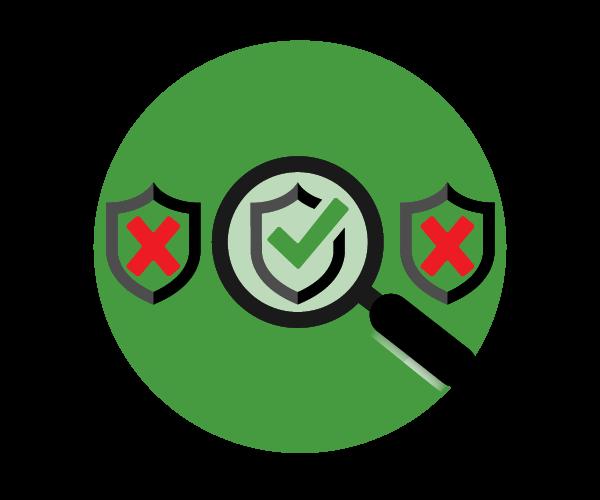LandingPage-TQSecurityAssessments-StrategicSecurity.png