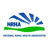 NRHA_Refresh3