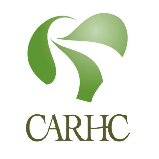 carhc.jpg