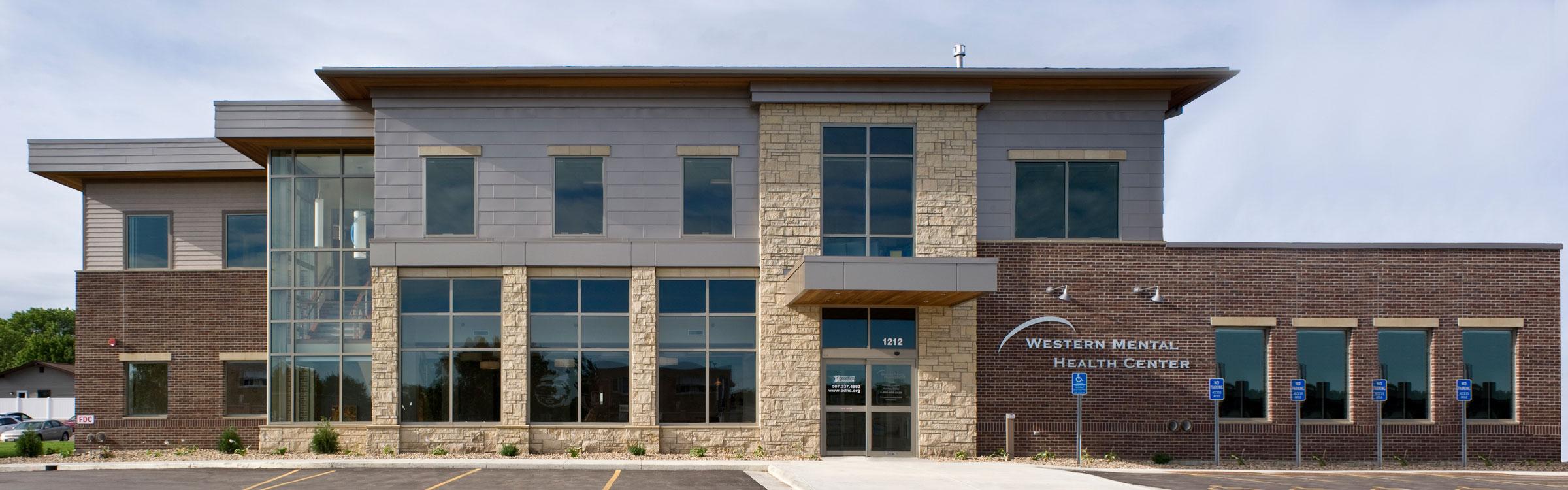 WMHC-BuildingFront2.jpg