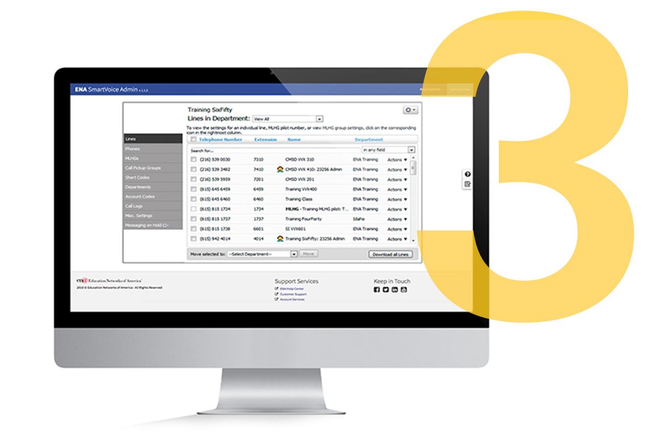 3-smartvoice-portal.jpg