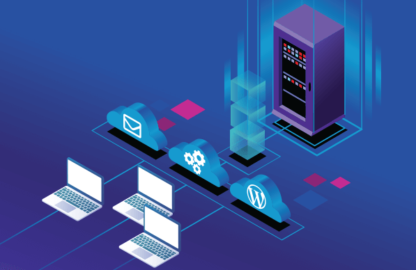 ena-trustcompute-stacks-illustration.png