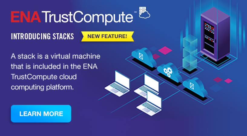 ena-trustcompute-new-stacks-feature-1.png
