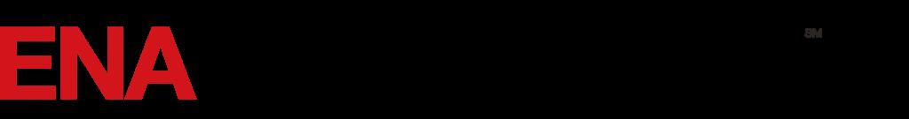 ena-trustcompute-logo-1024x135.png