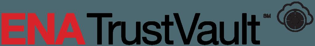 TrustVault-crop-1024x151.png