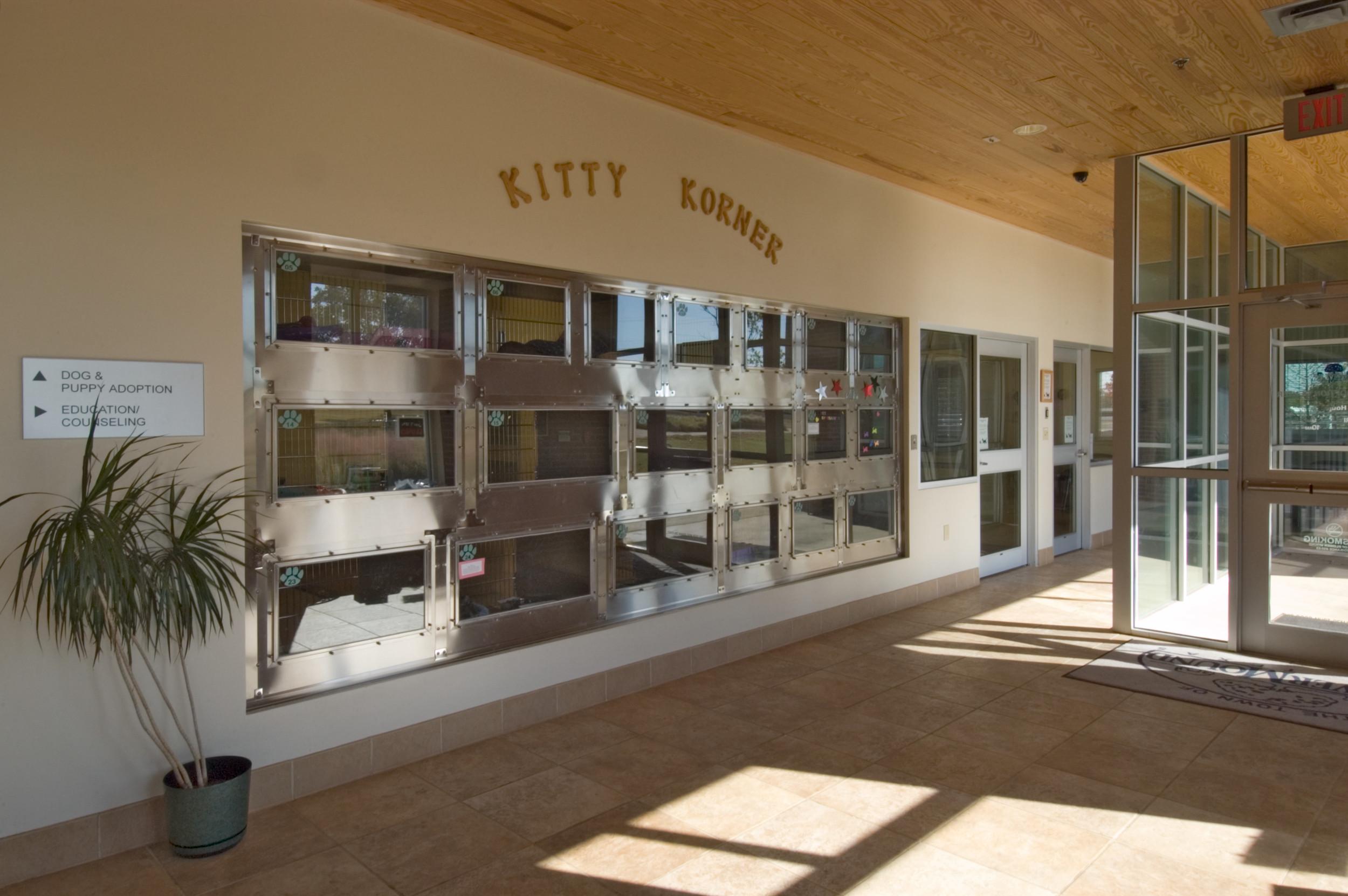 FM Cat Cages.jpg