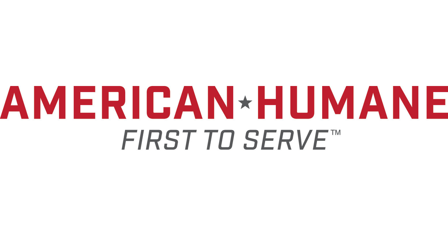 american_humane_association_logo.jpg