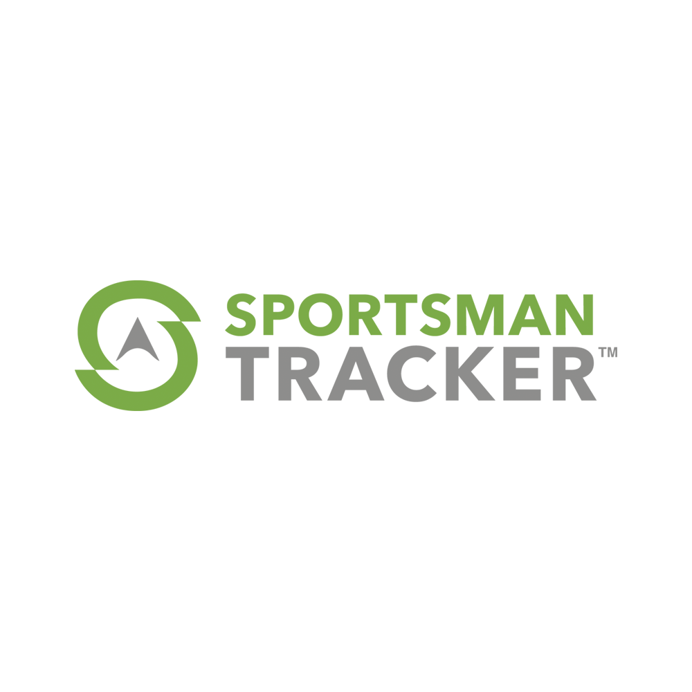sportsman tracker.png