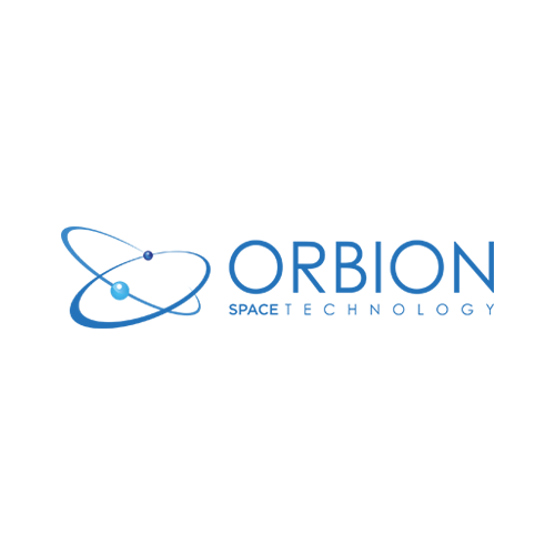 ORBION.png