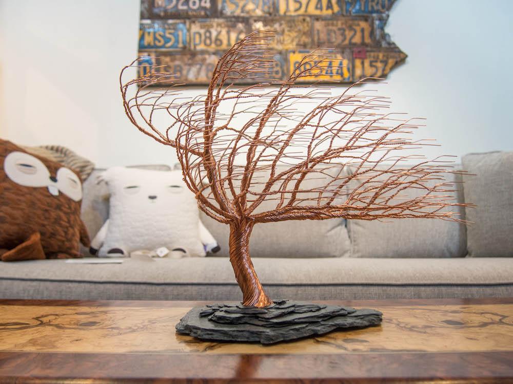 Windblown Tree-web.jpg