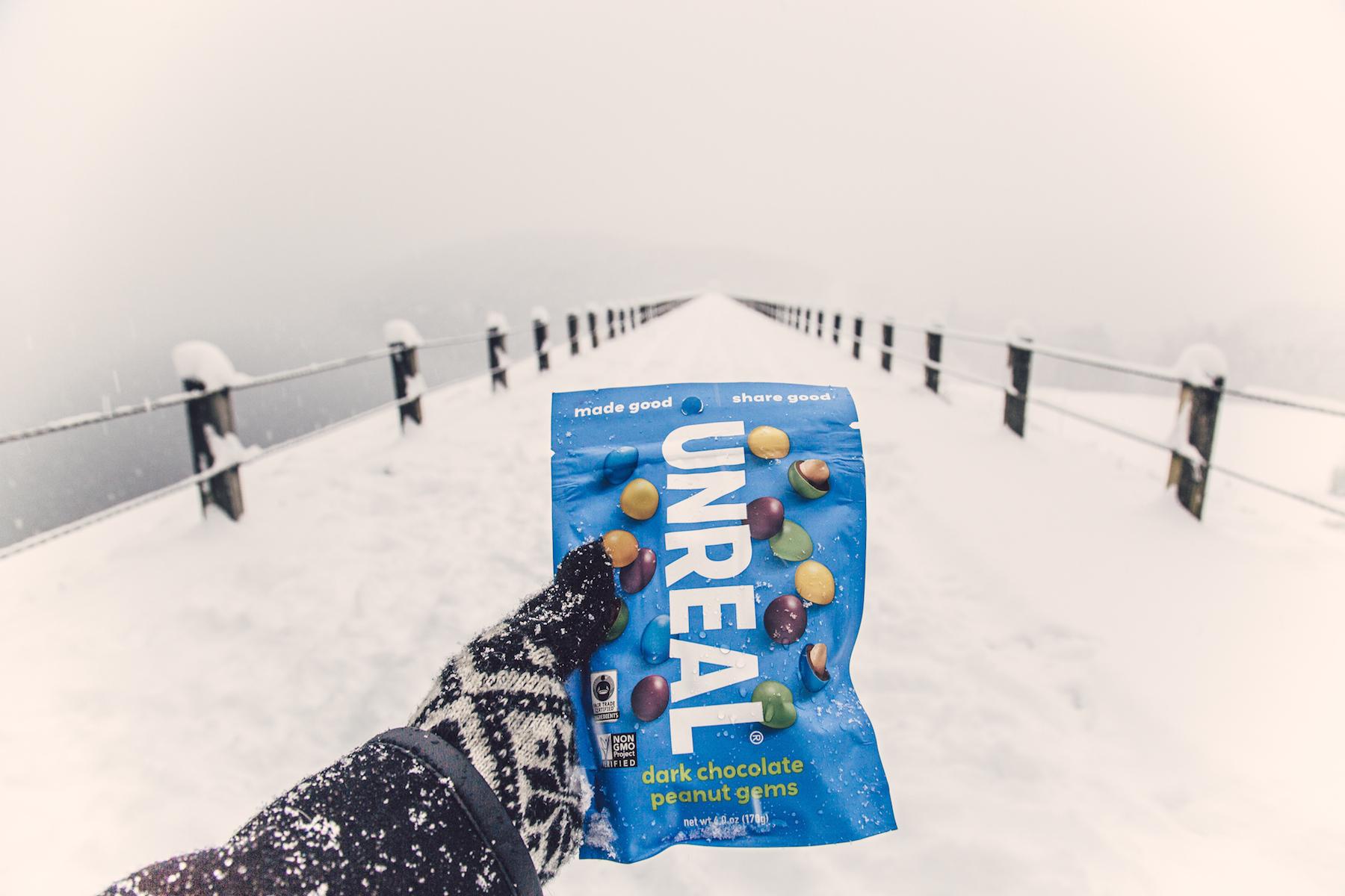 Unreal-Snow-3 copy.jpg