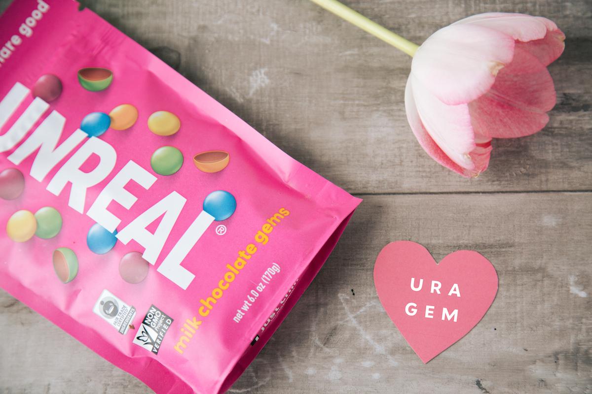 Unreal Valentine Hearts - Pink - 1C copy.jpg