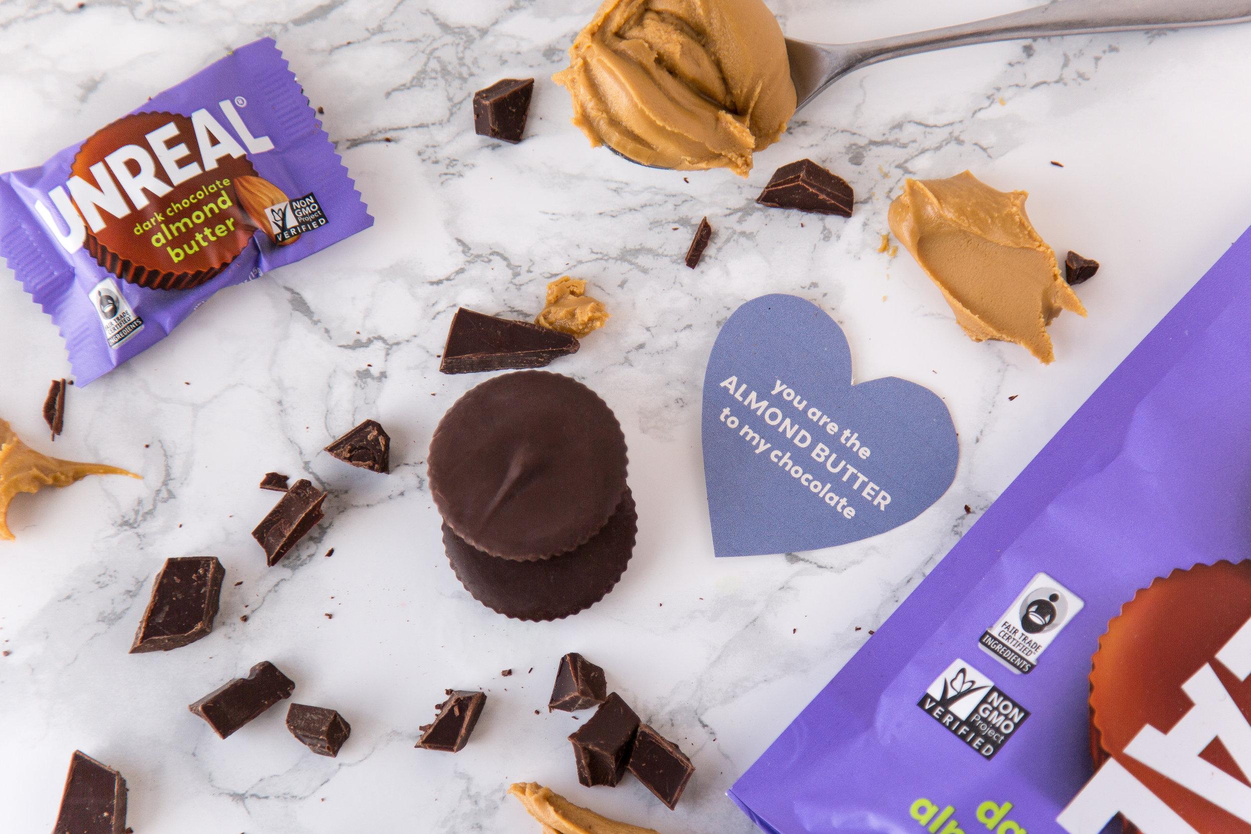 Unreal Valentine Hearts - ABC purple-5C.jpg