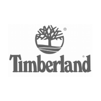 logo_gray_timberland.jpg