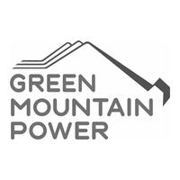 logo-gray-green mountain power.jpg
