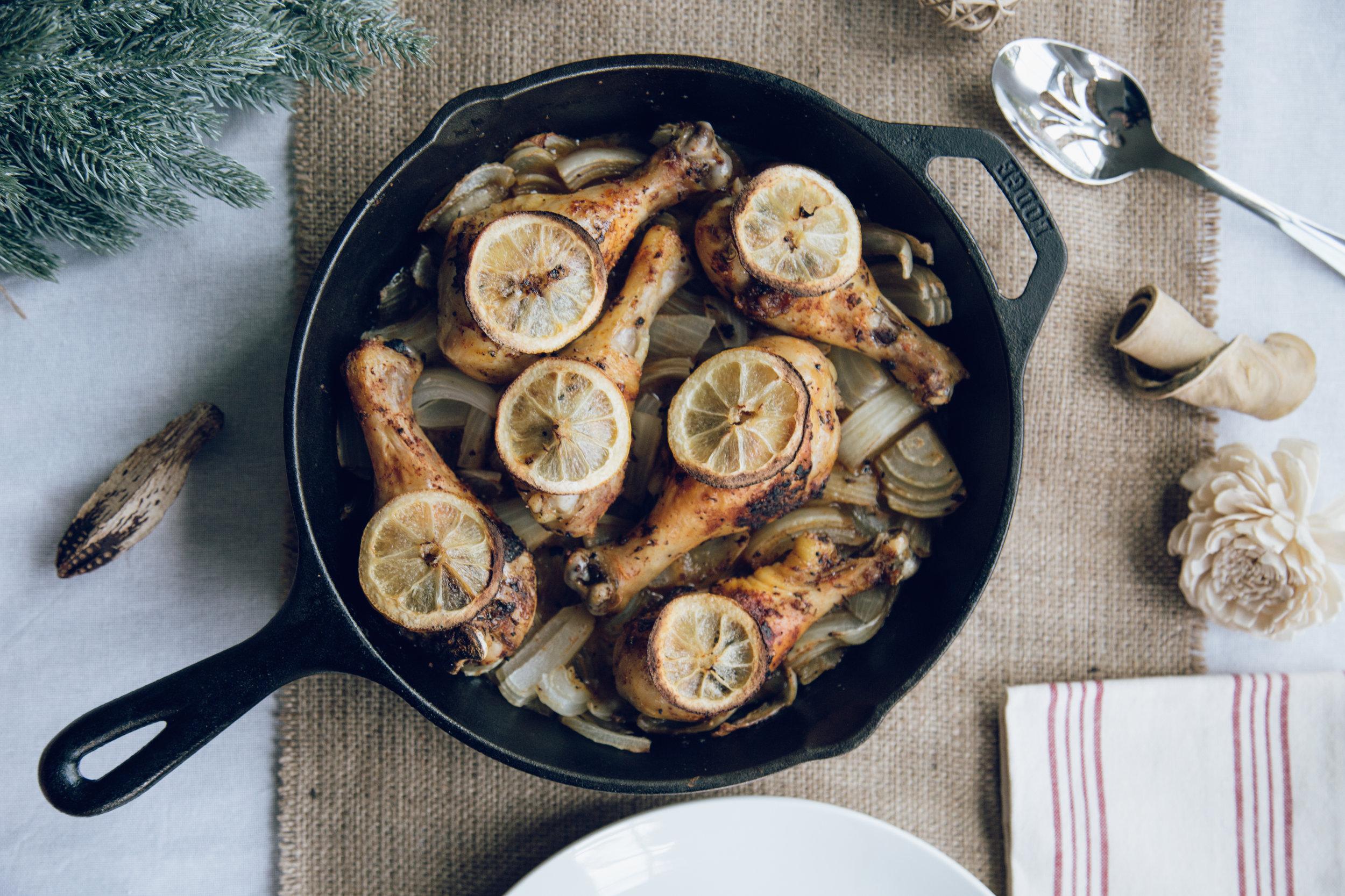 bowflex chicken legs-2.jpg